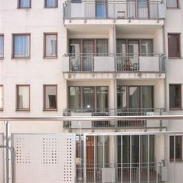 Eladó  téglalakás (<span class='notranslate'>Budapest, VI.  </span>kerület) 58,6 M   <span class='notranslate'>Ft</span>
