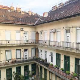 Eladó  téglalakás (<span class='notranslate'>Budapest, VII.  </span>kerület) 300 M   <span class='notranslate'>Ft</span>