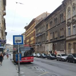 Eladó  téglalakás (<span class='notranslate'>Budapest, VII.  </span>kerület) 21,9 M   <span class='notranslate'>Ft</span>