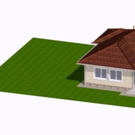 Eladó  családi ház (<span class='notranslate'>Dunakeszi</span>, <span class='notranslate'>Szabadságliget</span>) 115 M   <span class='notranslate'>Ft</span>