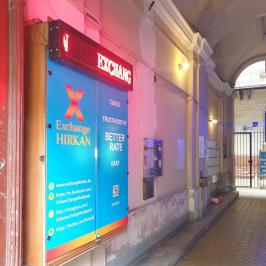 Eladó  üzlet (<span class='notranslate'>Budapest, VII.  </span>kerület) 13.99 M   <span class='notranslate'>Ft</span>