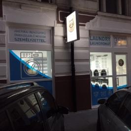 Eladó  üzlethelyiség utcai bejáratos (<span class='notranslate'>Budapest, XI.  </span>kerület) 92 M   <span class='notranslate'>Ft</span>