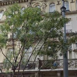 Eladó  téglalakás (<span class='notranslate'>Budapest, V.  </span>kerület) 39,9 M   <span class='notranslate'>Ft</span>