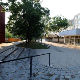 Eladó  panellakás (<span class='notranslate'>Budapest, XVI.  </span>kerület) 26.9 M   <span class='notranslate'>Ft</span>