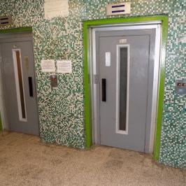 Eladó  panellakás (<span class='notranslate'>Budapest, III.  </span>kerület) 24 M   <span class='notranslate'>Ft</span>