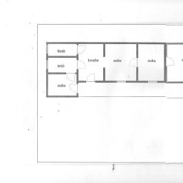 Eladó  családi ház (<span class='notranslate'>Pilis</span>, <span class='notranslate'></span>) 12,9 M   <span class='notranslate'>Ft</span>