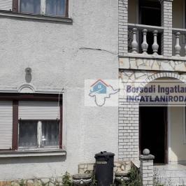 Eladó  családi ház (<span class='notranslate'>Tarcal</span>, <span class='notranslate'></span>) 8,99 M   <span class='notranslate'>Ft</span>