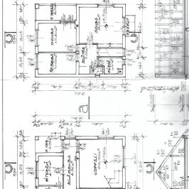 Eladó  családi ház (<span class='notranslate'>Mezőtúr</span>, <span class='notranslate'>Felsőrész</span>) 17,5 M   <span class='notranslate'>Ft</span>