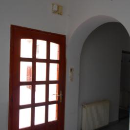 Eladó  sorház (<span class='notranslate'>Budapest, XIX.  </span>kerület) 19,9 M   <span class='notranslate'>Ft</span>