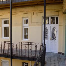 Eladó  téglalakás (<span class='notranslate'>Budapest, XIII.  </span>kerület) 84 M   <span class='notranslate'>Ft</span>
