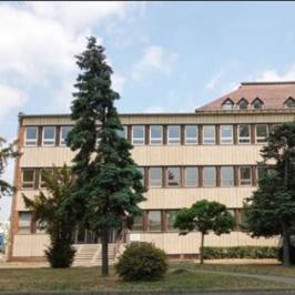Kiadó  iroda (<span class='notranslate'>Budapest, IX.  </span>kerület) 5,48 M   <span class='notranslate'>Ft</span>/hó +ÁFA