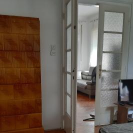 Kiadó  családi ház (<span class='notranslate'>Budapest, XIV.  </span>kerület) 180 E   <span class='notranslate'>Ft</span>/hó