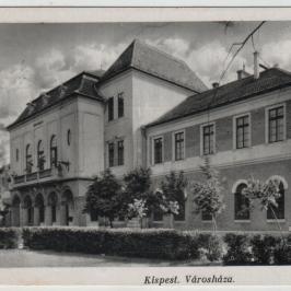 Eladó  vendéglátás (<span class='notranslate'>Budapest, XIX.  </span>kerület) 6,5 M   <span class='notranslate'>Ft</span>