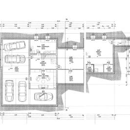 Eladó  családi ház (<span class='notranslate'>Dunaharaszti</span>, <span class='notranslate'>Óváros</span>) 273 M   <span class='notranslate'>Ft</span>