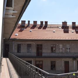 Eladó  téglalakás (<span class='notranslate'>Budapest, XII.  </span>kerület) 34,5 M   <span class='notranslate'>Ft</span>