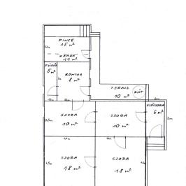 Eladó  családi ház (<span class='notranslate'>Keszeg</span>, <span class='notranslate'></span>) 7.9 M   <span class='notranslate'>Ft</span>