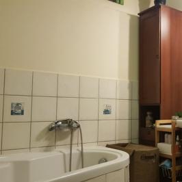 Eladó  családi ház (<span class='notranslate'>Vác</span>, <span class='notranslate'>Belváros</span>) 42.5 M   <span class='notranslate'>Ft</span>