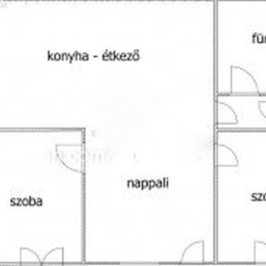 Eladó  sorház (<span class='notranslate'>Tápiószele</span>, <span class='notranslate'></span>) 17.9 M   <span class='notranslate'>Ft</span>
