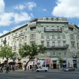 Kiadó  iroda (<span class='notranslate'>Budapest, XIII.  </span>kerület) 220 E   <span class='notranslate'>Ft</span>/hó