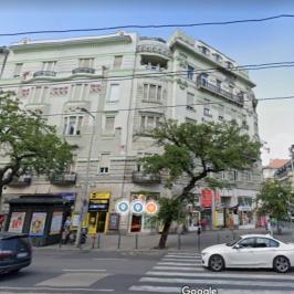 Kiadó  iroda (<span class='notranslate'>Budapest, V.  </span>kerület) 240 E   <span class='notranslate'>Ft</span>/hó