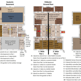 Eladó  családi ház (<span class='notranslate'>Szada</span>, <span class='notranslate'></span>) 299 M   <span class='notranslate'>Ft</span>