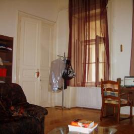 Kiadó  téglalakás (<span class='notranslate'>Budapest, IX.  </span>kerület) 149 E   <span class='notranslate'>Ft</span>/hó