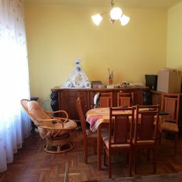 Eladó  családi ház (<span class='notranslate'>Budapest, XVIII.  </span>kerület) 49,9 M   <span class='notranslate'>Ft</span>