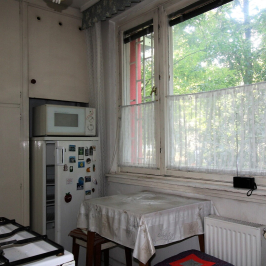 Eladó  panellakás (<span class='notranslate'>Budapest, XV.  </span>kerület) 22,8 M   <span class='notranslate'>Ft</span>