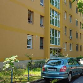 Eladó  téglalakás (<span class='notranslate'>Budapest, IX.  </span>kerület) 31,9 M   <span class='notranslate'>Ft</span>