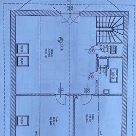 Eladó  családi ház (<span class='notranslate'>Pécel</span>, <span class='notranslate'></span>) 41,99 M   <span class='notranslate'>Ft</span>