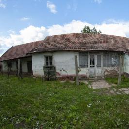 Eladó  családi ház (<span class='notranslate'>Tápiógyörgye</span>, <span class='notranslate'></span>) 4,2 M   <span class='notranslate'>Ft</span>