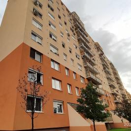 Eladó  panellakás (<span class='notranslate'>Budapest, XIX.  </span>kerület) 26,99 M   <span class='notranslate'>Ft</span>