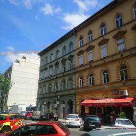 Eladó  téglalakás (<span class='notranslate'>Budapest, IX.  </span>kerület) 25,2 M   <span class='notranslate'>Ft</span>