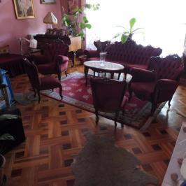 Eladó  családi ház (<span class='notranslate'>Nyíregyháza</span>, <span class='notranslate'></span>) 54,9 M   <span class='notranslate'>Ft</span>