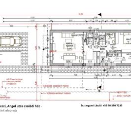 Eladó  családi ház (<span class='notranslate'>Budakeszi</span>, <span class='notranslate'></span>) 78.8 M   <span class='notranslate'>Ft</span>
