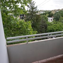 Eladó  téglalakás (<span class='notranslate'>Budapest, II.  </span>kerület) 57 M   <span class='notranslate'>Ft</span>