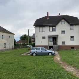 Eladó  családi ház (<span class='notranslate'>Zákány</span>, <span class='notranslate'></span>) 17,5 M   <span class='notranslate'>Ft</span>