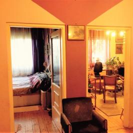 Eladó  családi ház (<span class='notranslate'>Budapest, XVII.  </span>kerület) 59,8 M   <span class='notranslate'>Ft</span>