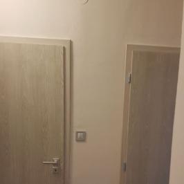 Eladó  panellakás (<span class='notranslate'>Budapest, XVII.  </span>kerület) 31,9 M   <span class='notranslate'>Ft</span>
