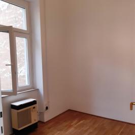 Kiadó  téglalakás (<span class='notranslate'>Budapest, VIII.  </span>kerület) 265 E   <span class='notranslate'>Ft</span>/hó