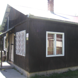 Eladó  családi ház (<span class='notranslate'>Sülysáp</span>, <span class='notranslate'></span>) 12,5 M   <span class='notranslate'>Ft</span>