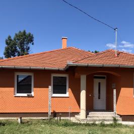 Eladó  családi ház (<span class='notranslate'>Borsosberény</span>, <span class='notranslate'></span>) 27 M   <span class='notranslate'>Ft</span>