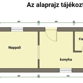 Eladó  családi ház (<span class='notranslate'>Vác</span>, <span class='notranslate'>Kisvác</span>) 32 M   <span class='notranslate'>Ft</span>