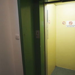 Eladó  téglalakás (<span class='notranslate'>Budapest, II.  </span>kerület) 86,5 M   <span class='notranslate'>Ft</span>
