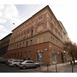 Kiadó  téglalakás (<span class='notranslate'>Budapest, VII.  </span>kerület) 350 E   <span class='notranslate'>Ft</span>/hó