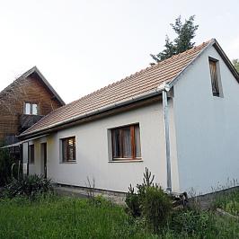 Eladó  családi ház (<span class='notranslate'>Halásztelek</span>, <span class='notranslate'>Kisgyár</span>) 38,5 M   <span class='notranslate'>Ft</span>