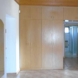 Eladó  családi ház (<span class='notranslate'>Tököl</span>, <span class='notranslate'>Belváros</span>) 85 M   <span class='notranslate'>Ft</span>