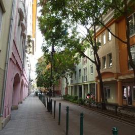 Kiadó  téglalakás (<span class='notranslate'>Budapest, IX.  </span>kerület) 110 E   <span class='notranslate'>Ft</span>/hó
