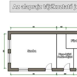 Eladó  családi ház (<span class='notranslate'>Diósjenő</span>, <span class='notranslate'></span>) 12,7 M   <span class='notranslate'>Ft</span>