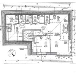 Eladó  családi ház (<span class='notranslate'>Budakeszi</span>, <span class='notranslate'>Szilvamag</span>) 145 M   <span class='notranslate'>Ft</span>